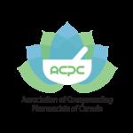 ACPC 150x150