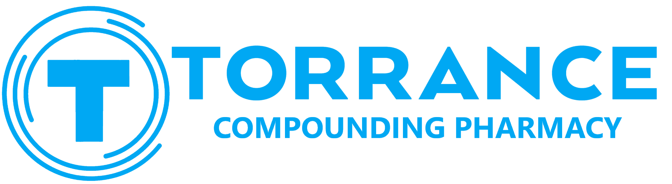 Torrance Compounding Pharmacy